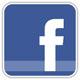 FB-vector-ESHOP